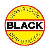 black construction
