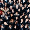 Professional Overseas Contractors - www.Your-POC.com