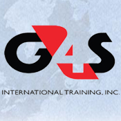 G4S International