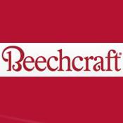 Beechcraft Defense Co.