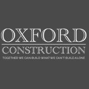 Oxford Construction