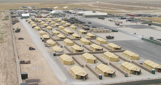 camp-afghanistan
